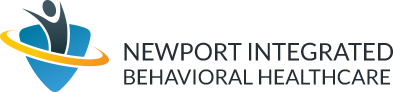 Newport Integrated Behavioral Health Care